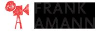 Frank Amann