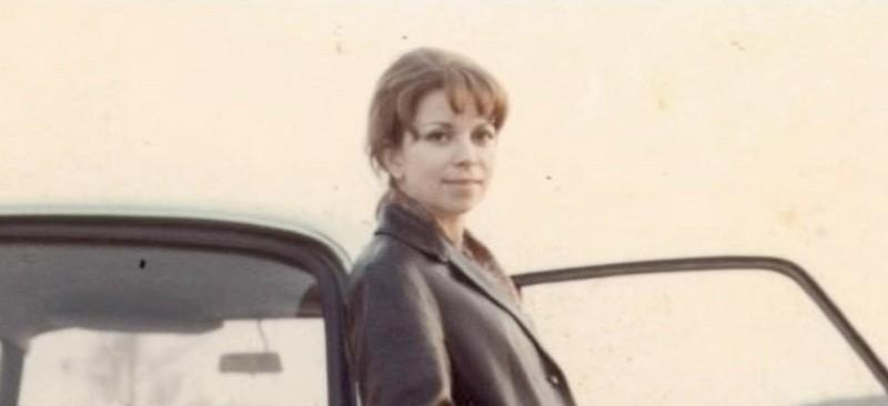 Isabel Allende – Erzähl mir vom Leben